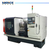 Cnc-Rad-Drehbank-Ausschnitt-Maschine für Verkauf Awr32h