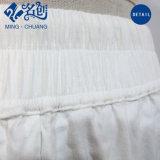 한국 작풍 여자 형식 면 OEM 화물 Casual 간결