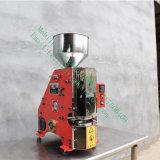 Польностью автоматическая волшебная машина торта риса шипучки
