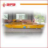 Colgante de Putton empuje Ferrocarril Eléctrico de motor DC Control de la cesta de la transferencia de almacén