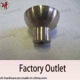 Venta directa de fábrica del Gabinete de la puerta de aleación de zinc y manejar el mando (ZH-1584)