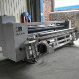 Aufschlitzende Maschinen-Preis der China-Großhandelssite-2800mm