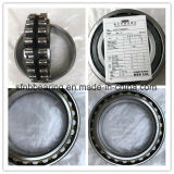NSK de Originele Dragende Cilindrische Rol Tbkrcc1p5 Bearing&#160 van de Fabriek Nn3018;