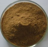 Lxeris Denticulata Extract 10: 1
