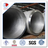 ASTM A213 T2 сплава бойлер стальную трубу для высокой температуры