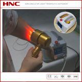 Equipamento de tecnologia da saúde Máquina de tratamento de dor Máquina a laser