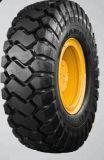 14.00R24, 1400r25 Triangle/les pneus radiaux de marque Diamondback OTR