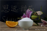 Natürlicher Sg80% Stevia des Stevioside Zucker