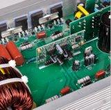 AC110V/220Vの純粋な正弦波インバーターへの4000W 12V/24V/48VDC