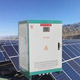 220 Vac 60 Hz a 380VCA 50Hz com conversor de frequência - Inversores Converter-Voltage eléctrico