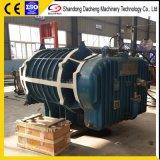 L62ld Ventilator voor de Verluchting van het Water van het Afval voor Winkel en Industrieel
