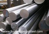Нержавеющая сталь AISI Xm-19 (UNS S20910)