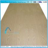 طبيعيّ [رد وأك] ميل باب حجم جلد خشب رقائقيّ [2.7مّ-5مّ]