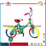 [إفا] يمزح إطار العجلة درّاجة الصين مصنع [ديركتلي سل بروموأيشن] أطفال درّاجة