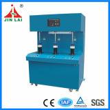 Éléments de chauffe électriques de bouilloire soudant la machine de chauffage par induction (JL-120/140/160)