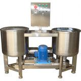 Misturador da massa---Linha de produção inteiramente automática do biscoito da bolacha