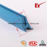 Joints de guichet de bateau de vente en gros de constructeur de la Chine