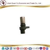 De Sensor R61540090008 van de Positie van de Trapas van de Sensor van de Temperatuur van Deutz van Weichai