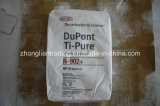 이산화티탄 (TiO2) 금홍석 급료