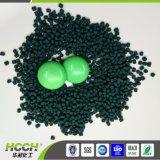 Preis der EVA-Masterbatch-Grünen Farbe