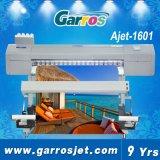 Garros Digital Banner Printer per Outdoor & Indoor Advertizing
