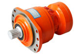 판매 중국제 더 싼 가격에 유압 모터 (Poclain MS05 시리즈)