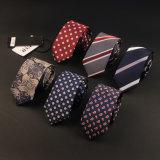 Cravate Fashion étroit mariage étanche BZ0001