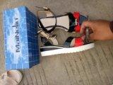 Высокая/высшего качества для женщин/дамы сандалии, женщин обувь плоские благоухающем курорте. 7000пар, Леди тапочки.