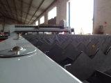 최신 판매 CNC 플라스마 절단기 금속 플라스마 절단기