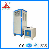 Selling chaud Induction Heating Machine pour Gear Quenching (JLC-160)