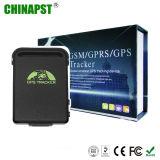Vehículo Min GPS Personal Tracker (PST-PT102B)