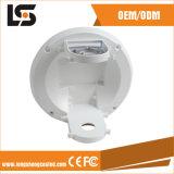 La lega del rivestimento di potere di alluminio le parti della pressofusione per l'alloggiamento della macchina fotografica del CCTV