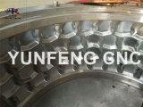 [كنك] آلة لأنّ يقطع إطار العجلة قالب وعاء صندوق في الصين