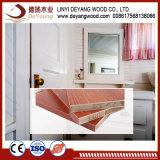 Meubilair 18mm Fabrikant Blockboard in China