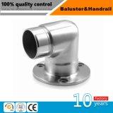 Acoplador de aço inoxidável como clientes Pedido para tubo