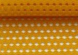 면 직물 운동복을%s 안대기에 의하여 뜨개질을 하는 메시 직물