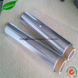 papier large de papier d'aluminium d'utilisation de cuisine de 30cm
