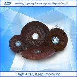 Абразивный диск для металла режа размер колеса различный