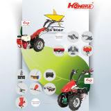 Sierpe de motocultor/Rotavator/sierpe de la granja