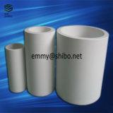 L'alumine tube en céramique, tube en céramique du meilleur prix