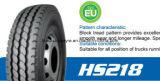 Alte Aktien ermüden 315/80r22.5 Qingdao Aufine Tyre Co., Ltd.