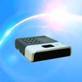 Atendimento de tempo de impressão digital com Webserver (GT-100)