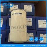 Perkins를 위한 최신 판매 연료 필터 26562002
