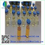 Acetato esteroide sin procesar de Trenbolone del polvo de la pureza del 99% para el Bodybuilding CAS: 10161-34-9