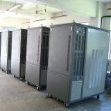 Générateur oxyhydrique de gaz de Hho de nécessaire de soudeuse de prix usine