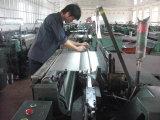4*4mesh 304 Doek 1*30m van het Roestvrij staal