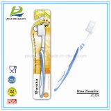 Cepillo de dientes clásico y simple (328)