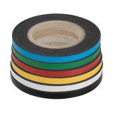 Strati personalizzati flessibili del magnete di gomma di alta qualità
