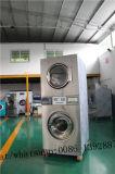 عملة يشغل كومة فلكة و [درر] تجاريّة [كمبو] مغسل آلة