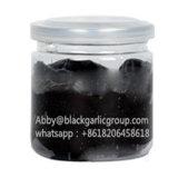 ニンニクの黒のガーリックソースの本質